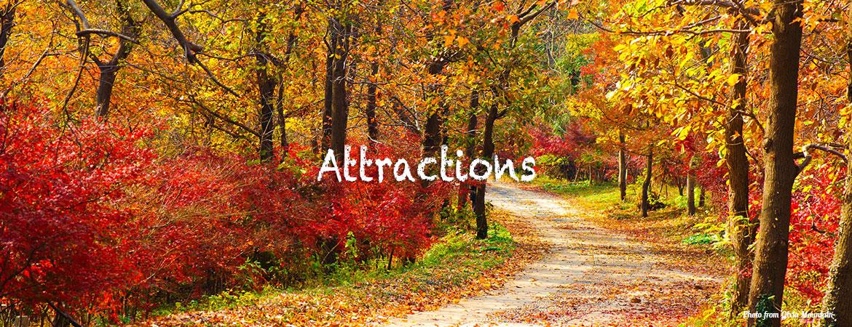Places To Go Attractions Qixia Mountain nanjing china