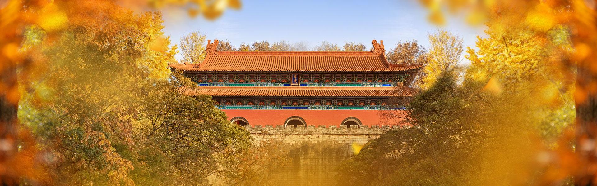 https://www.gonanjingchina.com/sites/default/files/revslider/image/ming_tomb.jpg