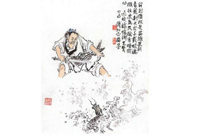 39 Zhou Chou s Study Platform