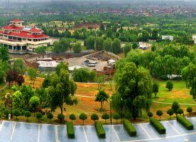 Daji Resort and Spa Village - Nanjing