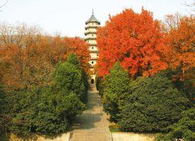 Linggu Park