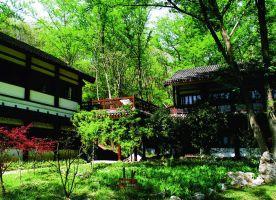 Qianlong Royal Park