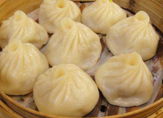 Tangbao
