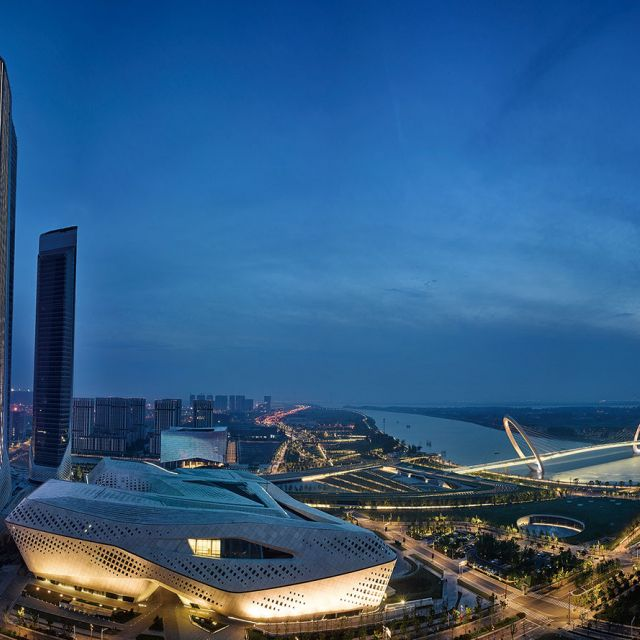 Olympic Sports Binjiang Scenery Zone Nanjing Hotline Contact